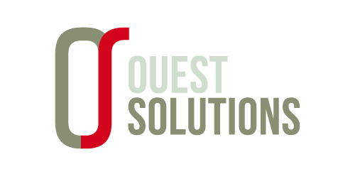 OUEST-SOLUTIONS