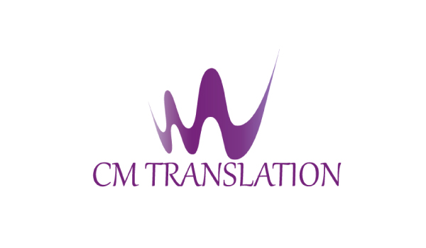 cm-translation